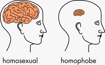 homosexualhomophobe.jpg